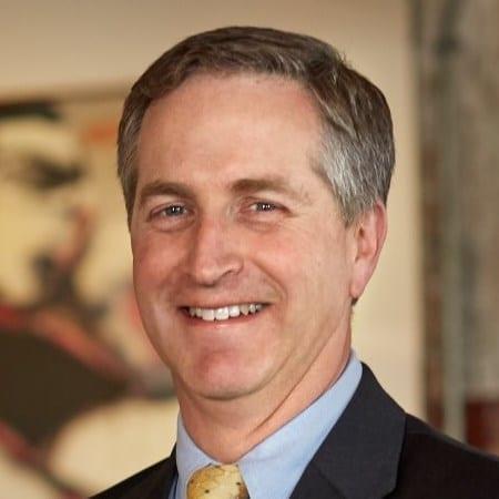David R. Button